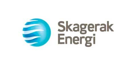 sponsorlogo skagerak energi