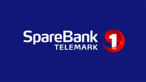 sponsorlogo sparebank1 telemark