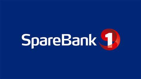 sponsorlogo sparebank1