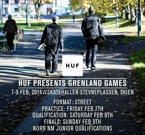 plakat-grenland-games